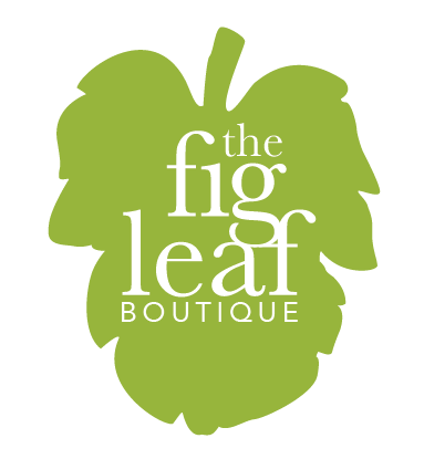 The Fig Leaf Boutique Sidewalk Sale