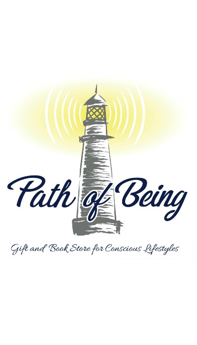 Intuitive Arts Fair at The Path of Being