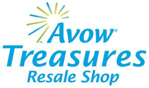 Avow Treasures Open House