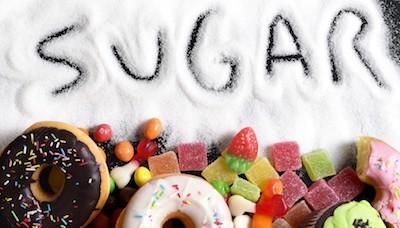How to Simply Kick Sugar