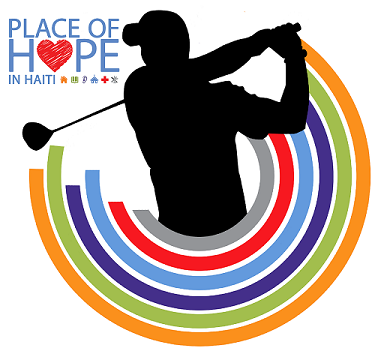 Drive for Hope Golf Tournament