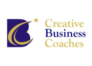 ABC_CBC_Logo_20190225_v01-Web
