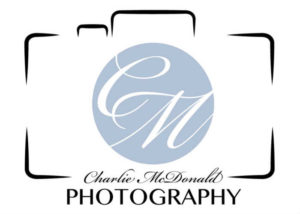 Charlie McDonald Photography