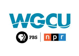 ABC_WGCU_Logo_20190619_v01-Web