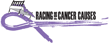 Racing for Cancer Causes Bed Race