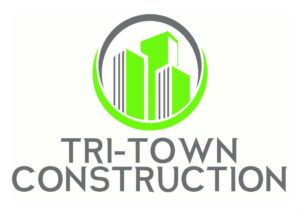 Tri-Town Construction