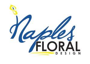 Naples Floral Design