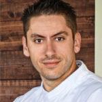 Chef Fabrice Deletrain