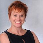Trish Leonard, IOM, TLC Marketing & Creative Services