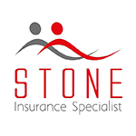 Stone Insurance Specialist