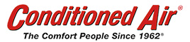Webinar Sponsor Conditioned Air