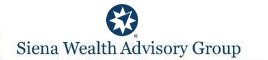 Webinar Sponsor Siena Wealth Advisory Group