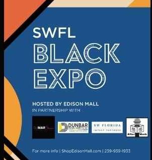 SWFL Black Expo