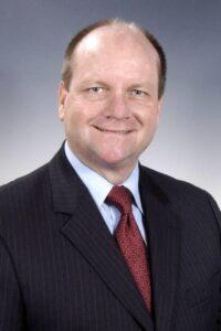 Patrick Neale, Patrick Neale & Associates