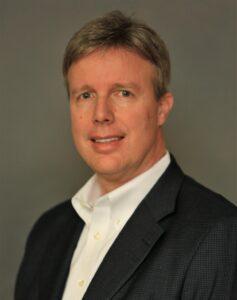 Tom Holmlund