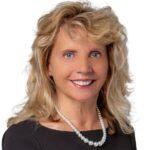 Jayne Malinowski, VP Regional Mortgage Production - Florida