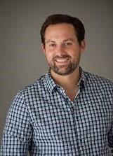 Ryan Carter, Executive Vice President and Co-Founder Scotlynn USA