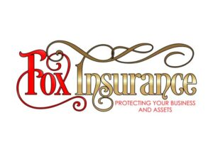 Fox Insurance