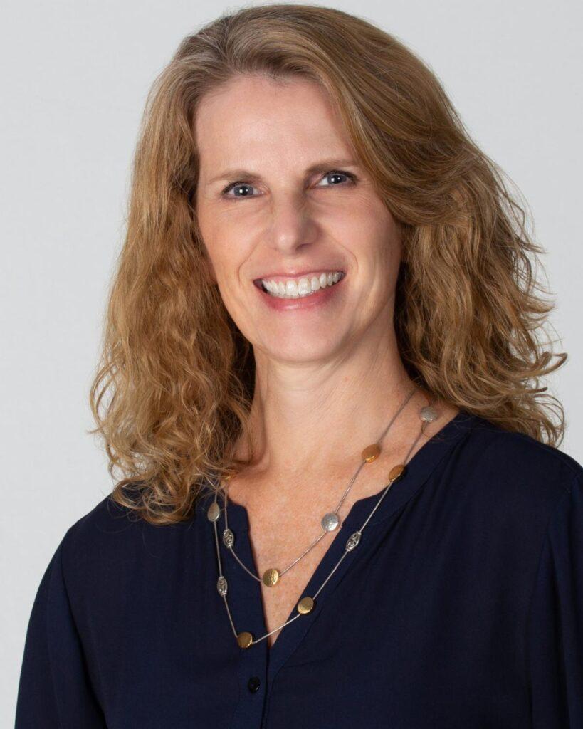 Carrie Kerskie, CEO Kerskie Group, LLC