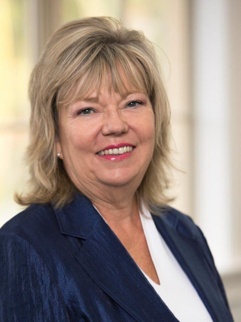 Janet Moore, BKS Partners